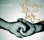 Reamonn, Promise (You And Me), 00602498543580
